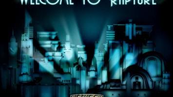 мобильная версия Bioshock уже доступна в Itunes