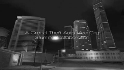 "GTA: Vice City ""Underrated"""