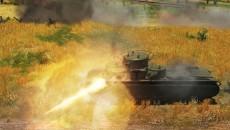 War Thunder Т-35 - Сухопутный крейсер Великой Отечественной войны