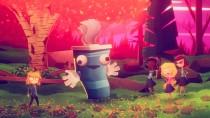 Релиз приключения Jenny LeClue: Detectivu на PC и iOS состоится на этой неделе