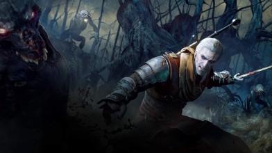 Разбор сюжета: The Witcher. Часть вторая