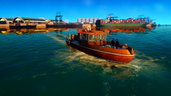 http://fast.gameguru.ru/clf/bc/e6/20/28/news.1472374136_world_ship_simulator_5.jpg?2