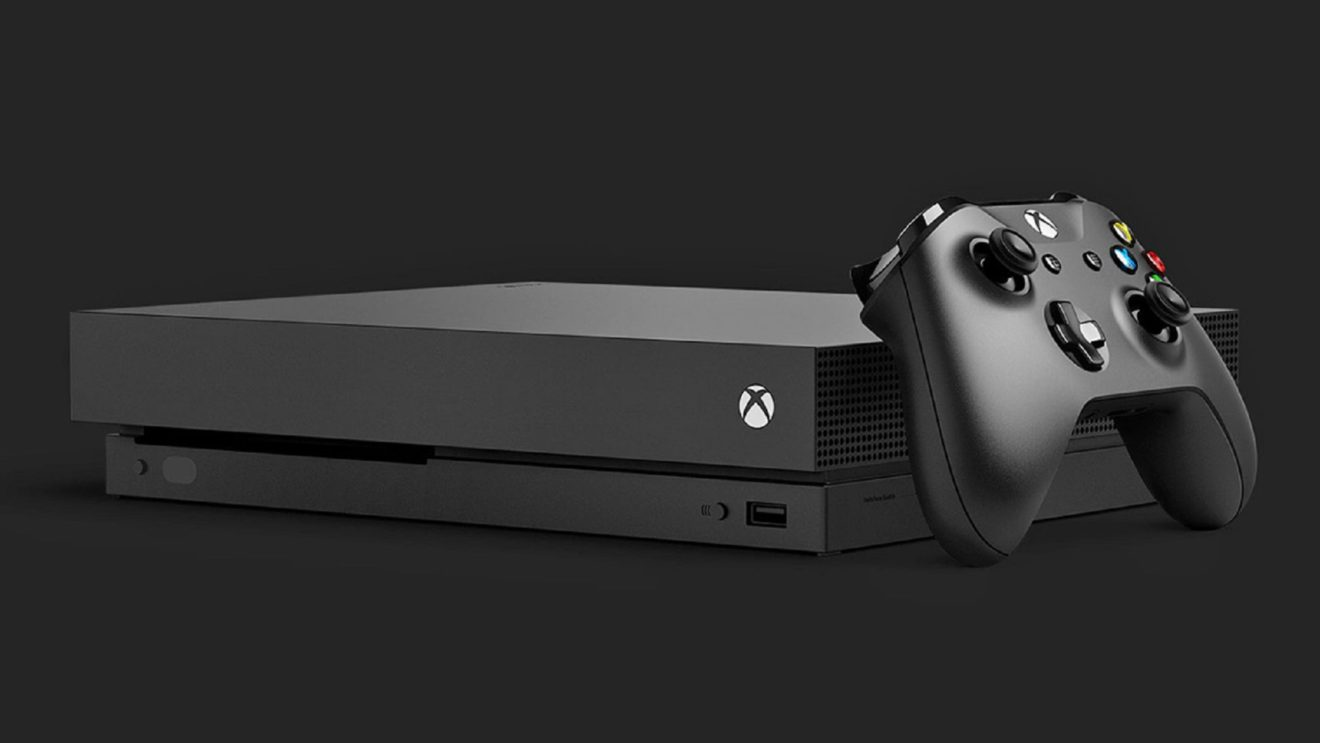 Xbox Game Pass Ultimate Perks теперь доступны