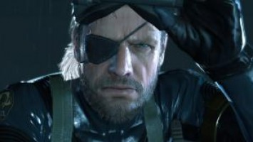 Konami довольна продажами PC-версии Metal Gear Solid V: Ground Zeroes