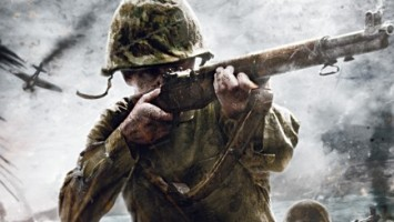 Call of Duty: Vietnam подтвержден
