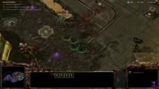 """StarCraft 2: Heart of the Swarm """"Прохождение, Миссия 13, Эксперт"""""""