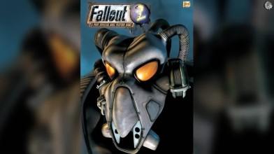 Топ 10 фактов Fallout