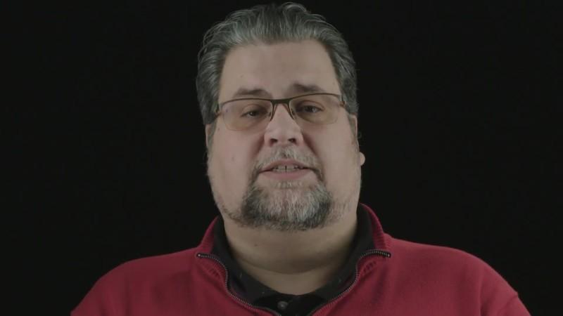 Обновление Magic: The Gathering Arena: интеграция с Discord