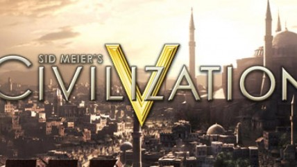Мир Игр: Civilization 0