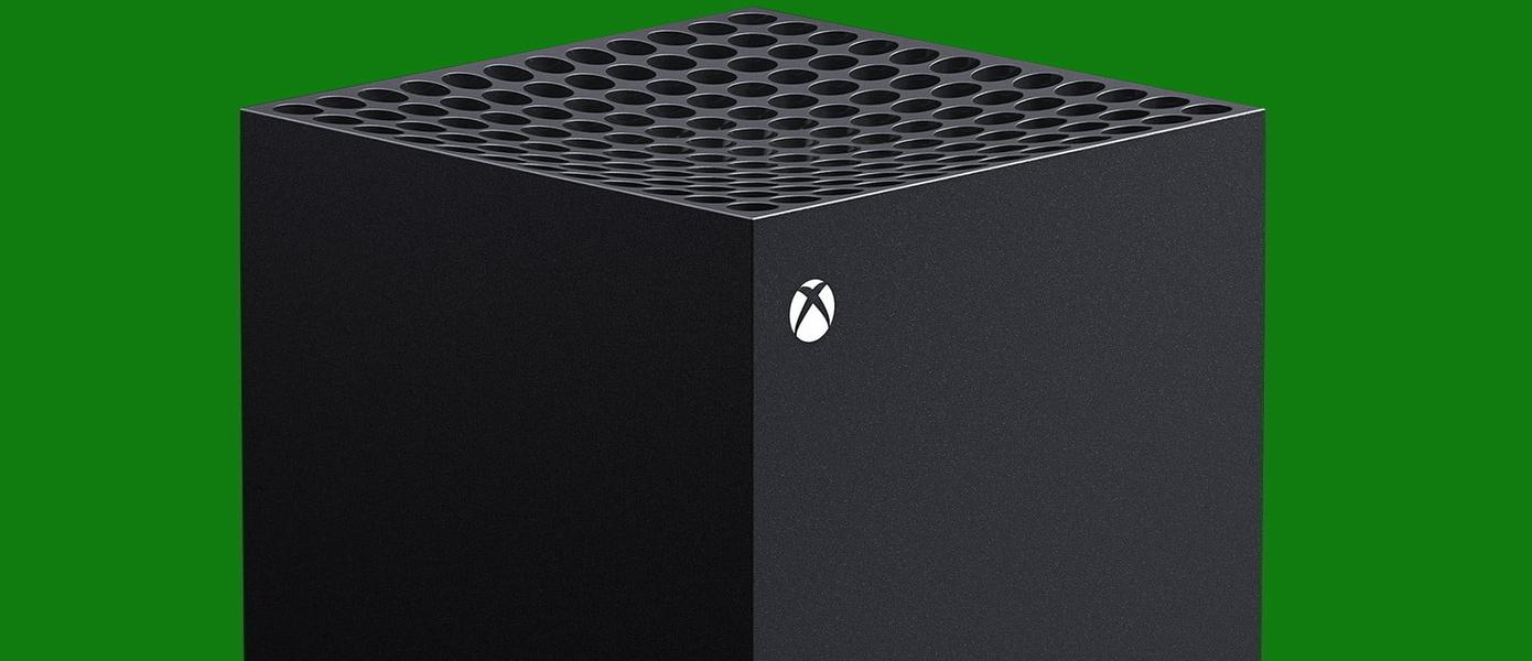 Почему самая мощная консоль Xbox Series X проигрывает PlayStation 5 по тестам игр на старте - The Verge