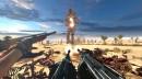 Serious Sam VR: The Last Hope - кооператив