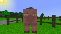 garrys-mod-13-karta-v-stile-minecraft-ttt_minecraftcity_v4f_r2_5hg4