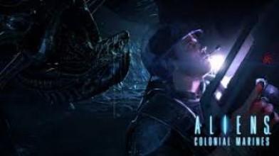Gearbox не согласен с тем, что Duke Nukem и Aliens CM были ужасными