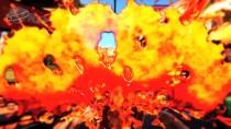 Как Blizzard поссорилась с фанатами и сколько заработала RDR2: видеодайджест #403