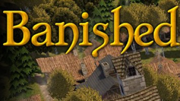 Гайд Banished – общие советы