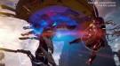 Дополненная боевая реальность в трейлере Horizon: Zero Dawn