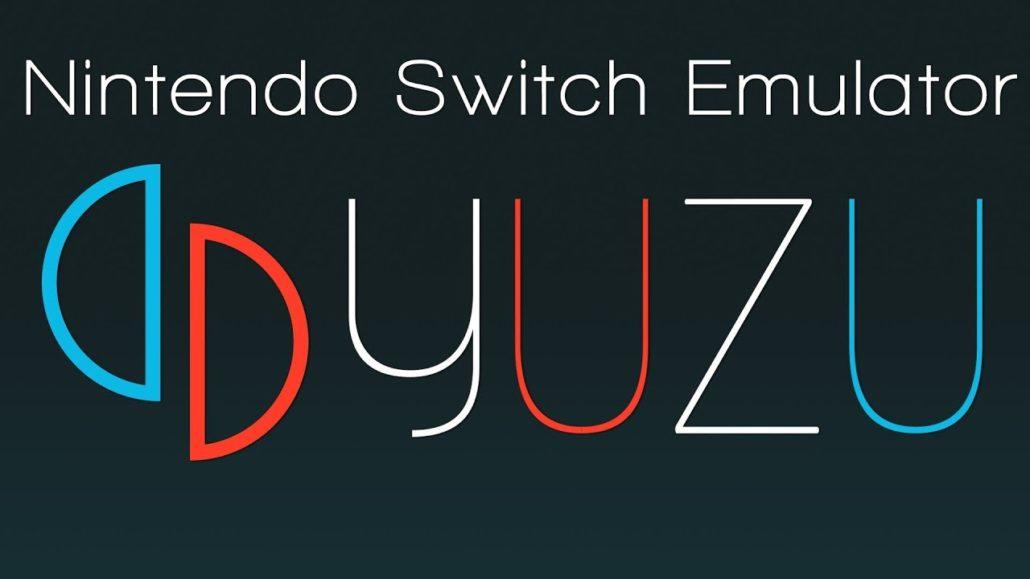 Super Smash Bros. Ultimate и Pokemon Sword / Shield играбельны на эмуляторе Yuzu