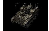 M41 HMC