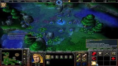 Ремастер Warcraft 3   Потому что он этого достоин