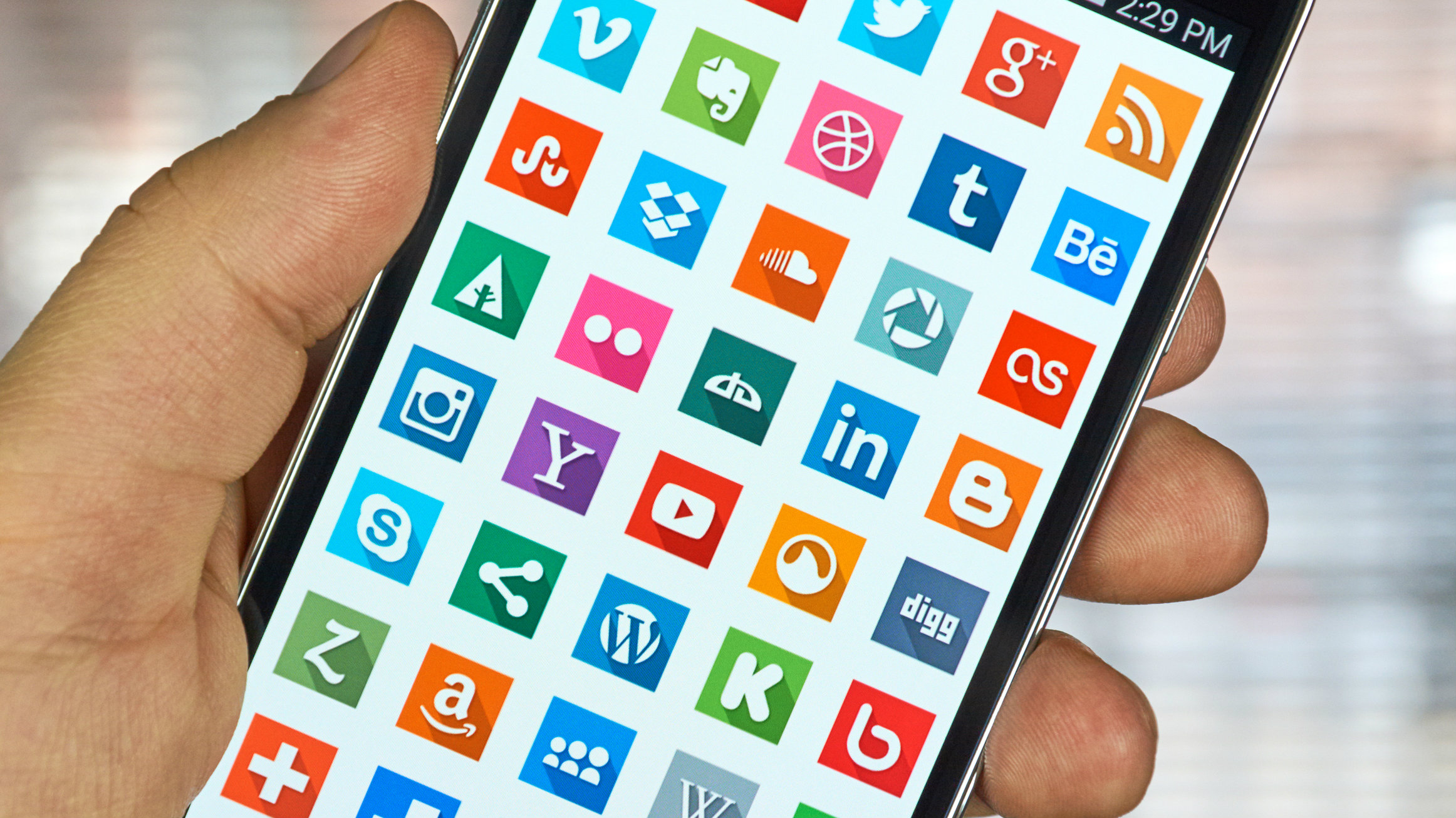 Рискованная функция вUC Browser грозит сотням млн. пользователей андроид