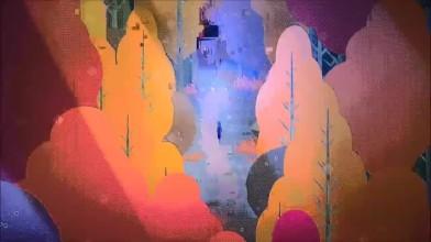 Totem Teller - Обсуждение предстоящей инди-игры
