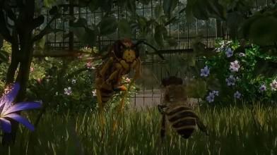"""Крупное обновление """"Равенлофт"""" для Neverwinter выйдет на PlayStation 4 и Xbox One - 28 августа"""