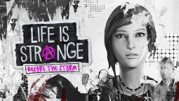Из игры Life is Strange: Before the Storm убрали защиту Denuvo
