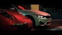 Need for Speed: Wünsch dir was - Soundtrack Trailer