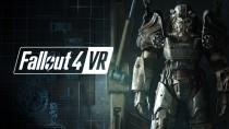 Fallout 0 VR выйдет сполна сверху русском языке