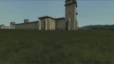 "Medieval 2: Total War  ""Век живи - век дерись"""