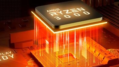 Владельцам Ryzen 3000 придется обновить BIOS, чтобы запустить Destiny 2