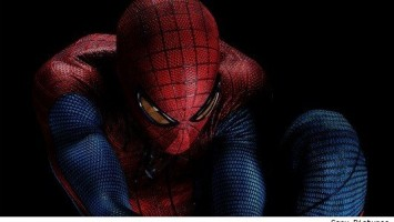 The Amazing Spider-Man [Выйдет на PC]