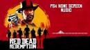 Red Dead Redemption 2 - опубликована одна из композиций саундтрека