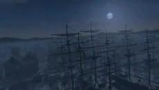 "Assassin's Creed 3: Tyranny Of King Washington ""Трейлер ""Предательство"" [RU]"""