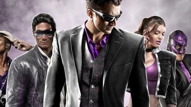 THQ Nordic разбила надежды фанатов на показ Saints Row 5 в ходе Gamescom 2019