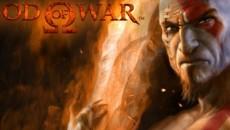 David Jaffe признает простоту игровой механики God of War