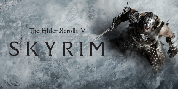 The Elder Scrolls V: Skyrim исполнилось 8 лет