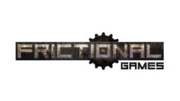 Концепт-арт и догадки о новой игре Frictional Games