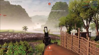 Rising Storm 2: Vietnam - Забавные и крутые моменты