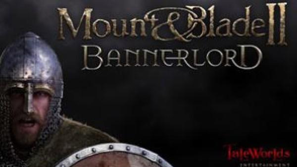 Mb 2 Bannerlord скачать торрент - фото 7