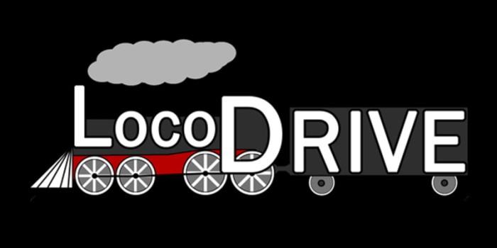 Loco Drive