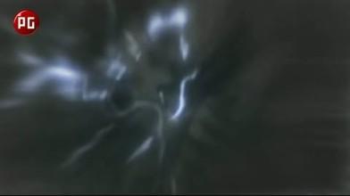 Видеообзор - Mindjack