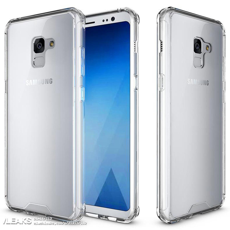 Самсунг Galaxy S9 иLG G7 могут быть анонсированы ксередине зимы