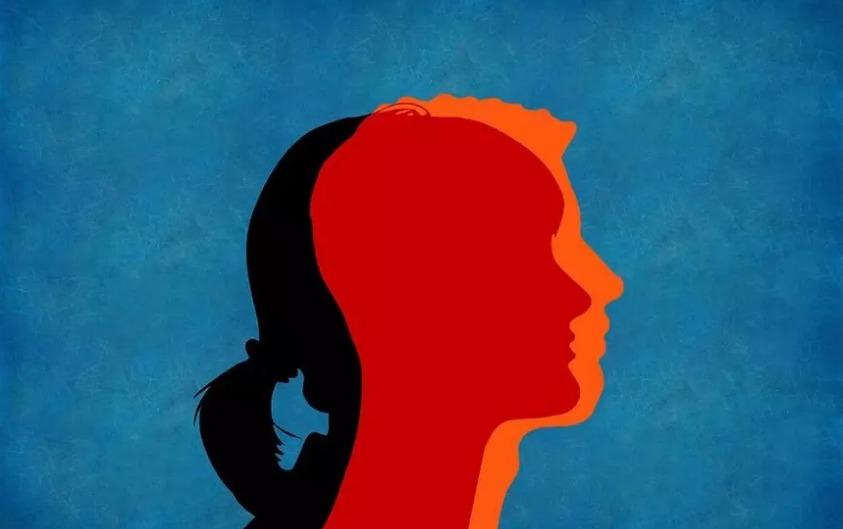 Борцы за равноправие полов требуют заменить женский голос электронных ассистентов на нейтральный
