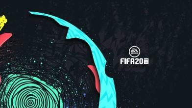 """В FIFA 20 появится режим """"Уличный футбол"""""""