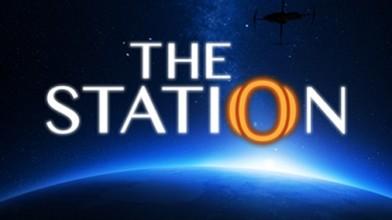 Новый трейлер и дата выхода The Station