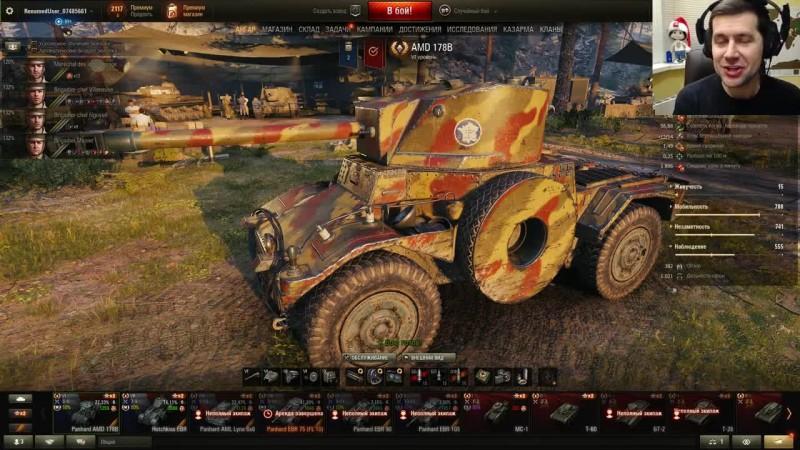 World of Tanks: Самая сложная медаль - Для её получения потребуется 8 ЛЕТ
