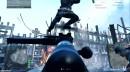 Battlefield V - Смешные Моменты! #2