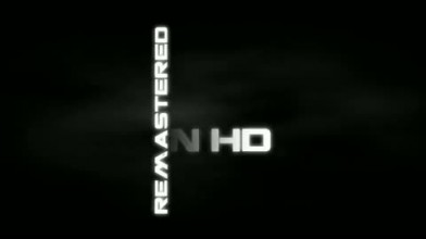 "Metal Gear Solid HD Collection ""Трейлер"""