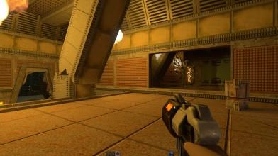 Испытываем GeForce RTX 2080 Ti в Quake II RTX